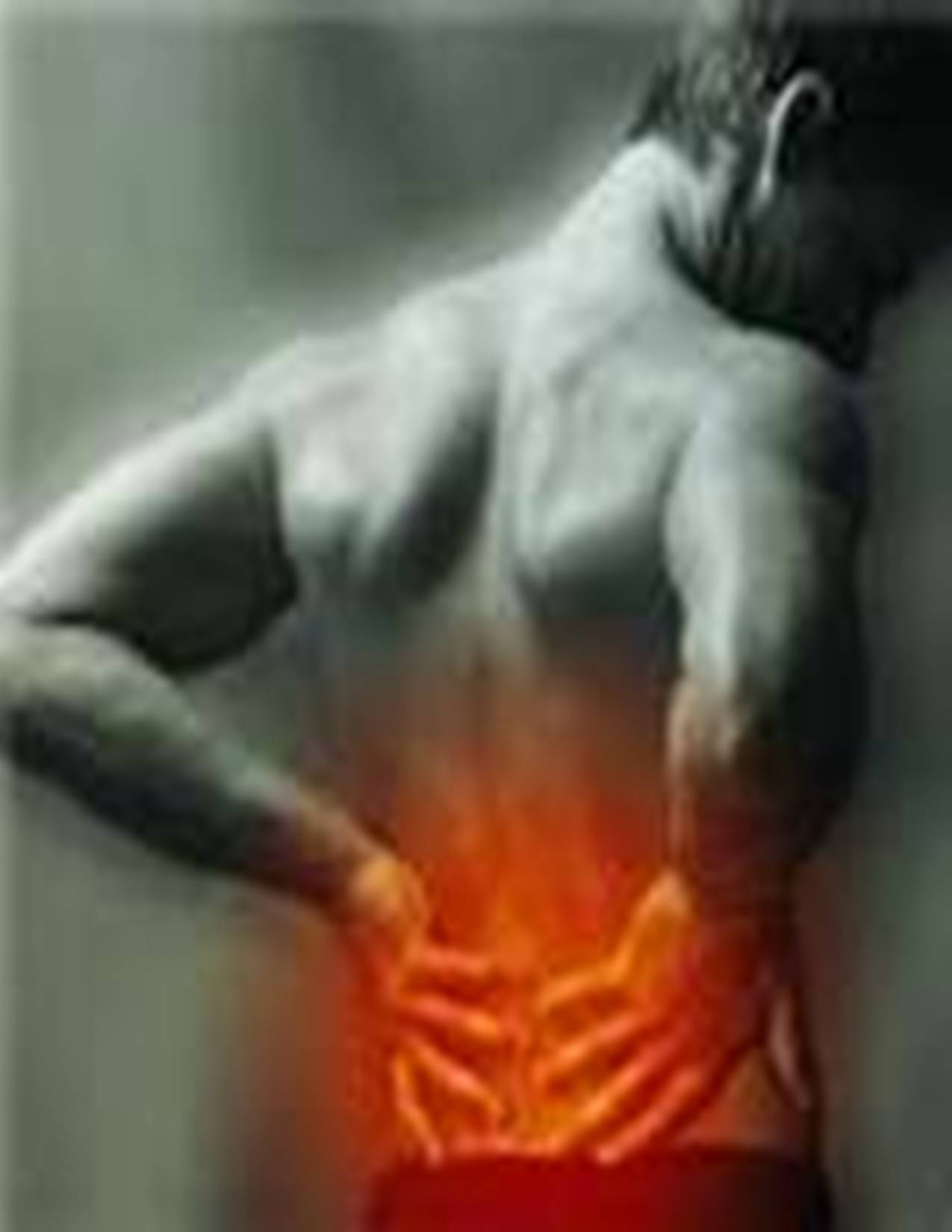 low back pain Read about causes of low back pain and learn about the medications used in the treatment of lower back pain associated symptoms include numbness, pins and needles sensation, and sciatica.