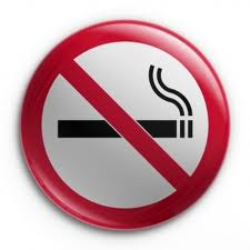 Quit Smoking - Good for your life