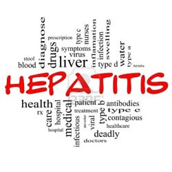 Hepatitis can be prevented