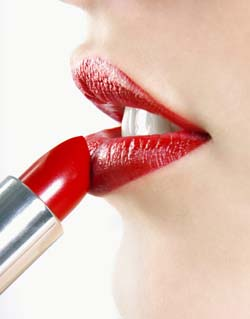Lead is found in lipsticks can cause cancer